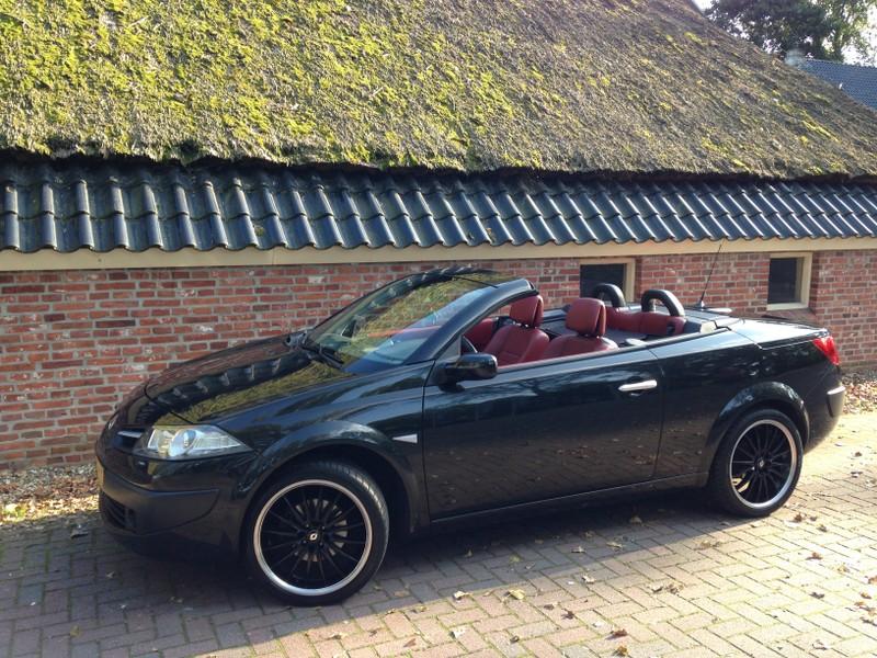 Projecten Autopoetsbedrijf Car Detailing Noord The Art